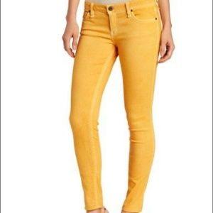 Sanctuary Demin Skinny Jeans